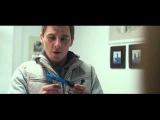 «7 главных желаний» 2013   Российская комедия под новый год   Смотреть трейлер