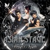 ASIAN STAGE: Bright Night