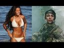 Michelle Keegan Our Girl Series 3 Corporal Georgie Lane Our Girl Series 3