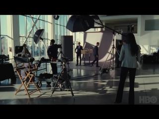 Наследство (2018) Teaser Trailer HBO