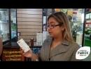 Выбираем на рынке средства для волос с Маликой Кагало видео8