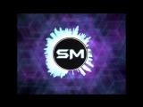 Cascada- Dangerous (SejixMusic hands up bootleg remix 2k18)