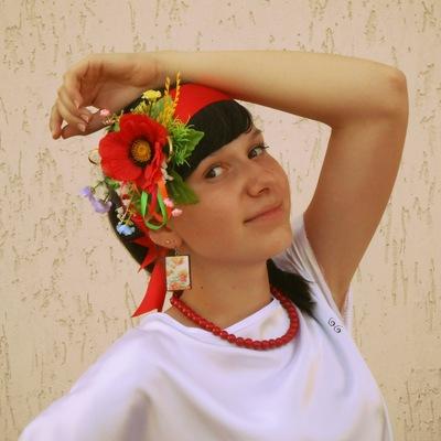 Таня Борисенко, 23 мая , Полтава, id120946174