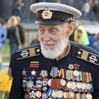 Александр Владимирович | Курган