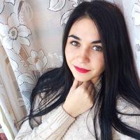 Ксения Панина
