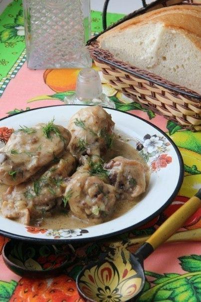 Гульчехра. Гульчехра - это узбекское блюдо, которое представляет
