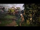 Геймплейное видео Mutant Year Zero: Road to Eden - Scraplands