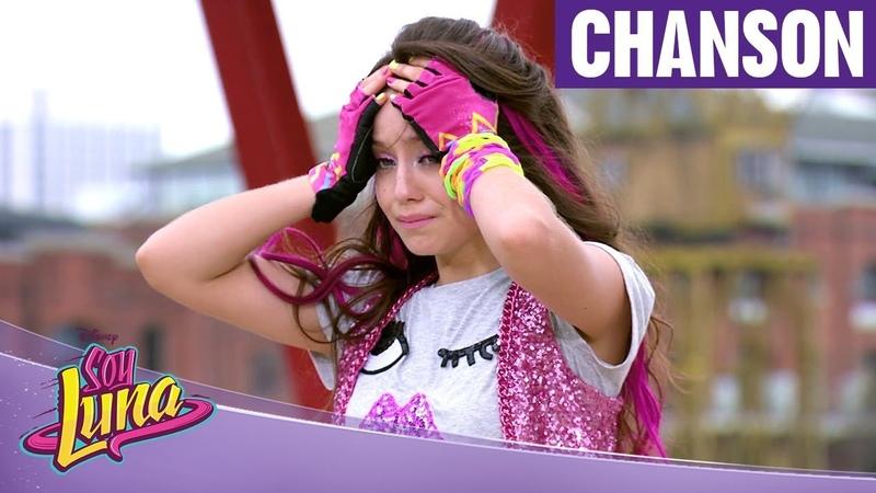 Soy Luna, saison 2 - Chanson : Siempre juntos (épisode 25)