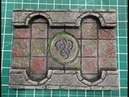 DD Hirst Arts Like Dungeon Tiles Fast Cheap!