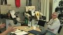 Pekka Pirkolan haastattelu osa 3 - 7.3.2012 - Karting-historiaa