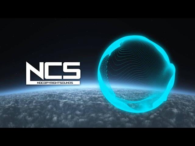 Krys Talk - Fly Away (Mendum Remix) [NCS Release]