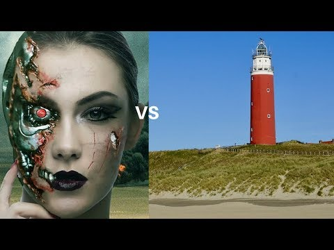 A superb Anti-brute force no counterplay giving game! Leela ID 529 vs Texel