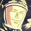 Палеоконтакт. Древние астронавты. НЛО.