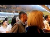 Аркадий Кобяков - Лети Нижний Новгород, кафе Жара 23.08.2014