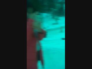 Жангелді Жомартов - Live