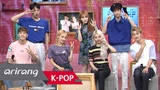 After School Club The global rookie group's comeback, KARD(