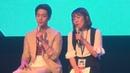 20160514 徐康俊 Seo Kang Joon 서강준《台灣粉絲見面會》 part4 初步維他命研究所