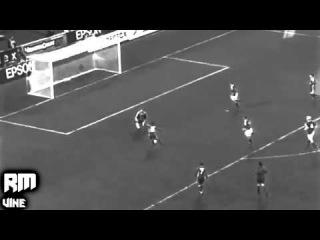 Andrey Arshavin goal | [vine]