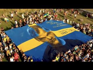 Nicky Romero - Live at Tomorrowland Belgium 2018 | DAY 2 | Mainstage W1