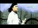 Нэнси / Nensi - Горько плакала Ива ( The official video ...