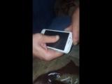 новая модель телефона