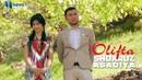 Shoxruz Abadiya Olifta Official Music Video