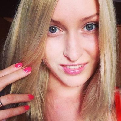 Мария Сергеева, 7 октября , Мурманск, id43560314