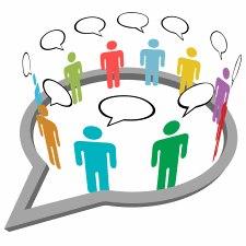 Бесплатный вебинар по соционике