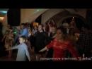 Танец хорошего настроения