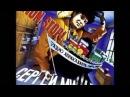 1987 - Сергей Минаев - Радио Абракадабра - оригинальная версия - ЛУЧШИЙ МИКС МИНАЕВА