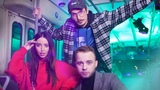 Время и Стекло & ND Production - Песня про лицо