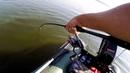 Радость, огорчение, печаль - эмоциональная рыбалка!