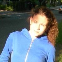 Настя Швайко