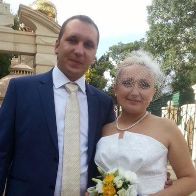 Настюша Василек, 5 мая , id33205067