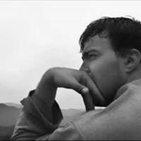Александр Шилов, 11 октября 1987, Курган, id186800363