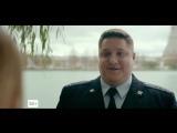 Полицейский с Рублевки 3 сезон - 3 серия. Анонс (эфир 18.04.2018)