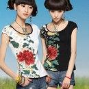 http://item.taobao.com/item.htm?id=14826074289<br>¥52<br>Все товары в данном альбоме находятся в Китае.<br>Цены указаны в Юанях<br>Ориентировочный срок доставки 1 месяц.