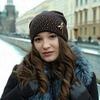 Дарья Калямова