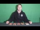 Андрей Хохликов - лучшие сорта томатов, проверенные временем!