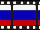 Жмурки ( Россия( Дмитрий Дюжев Алексей Панин)
