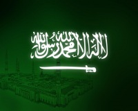 Walid Khouzami, id179463093