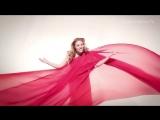 Valentina Monetta - Crisalide (San Marino) 2013 Eurovision Song Contest Official