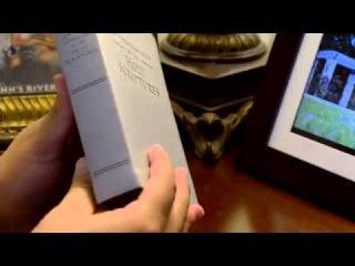 Библия. Перевод нового мира. 2013 год