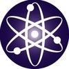 Наука   Техника   Саморазвитие   Онлайн