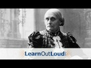 Great Speeches Susan B Anthony on Women's Right to Vote
