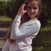 АльфияФаттахова