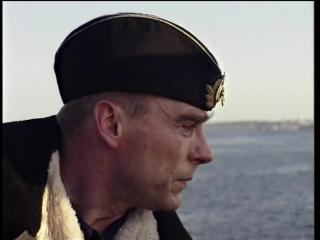 Подводная_одиссея_94