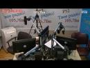 Live: City Market.Объявления Городец,Заволжье,Балахна