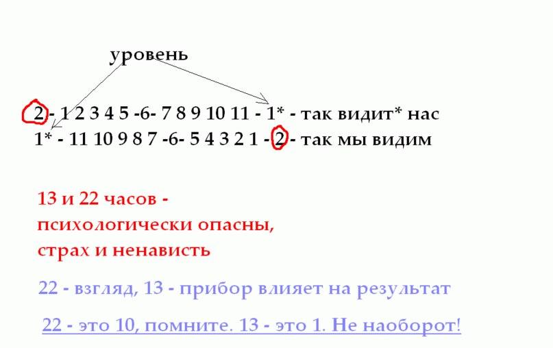 https://pp.userapi.com/c410224/v410224229/9ac3/2KCUBMNRFCg.jpg