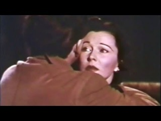 ГЛУБОКОЕ СИНЕЕ МОРЕ - THE DEEP BLUE SEA (1955)